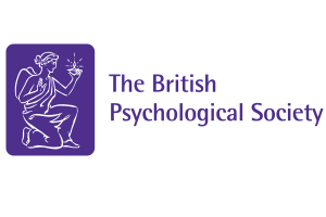 Psychologist Therapy Hove BPS