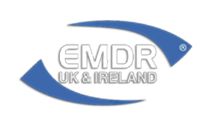 Psychologist Therapy Hove EMDR